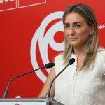 """Tolón, sobre la candidatura de Girauta (Cs) en Toledo: """"Mi partido también lo ha hecho… me parece muy mal"""""""