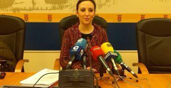 Talavera destinará 3 millones al Plan de Empleo de la Junta para contratar 551 desempleados