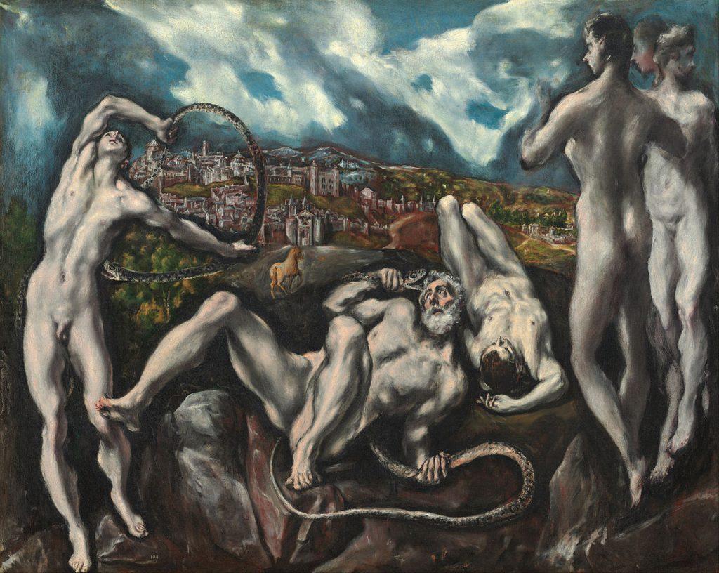 1280px-El_Greco_Domenikos_Theotokopoulos_-_Laocoön_-_Google_Art_Project (1)