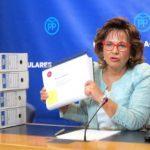 La UE contradice al PP: el nodo logístico estará en Toledo