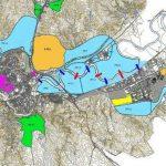 ¿Qué va a pasar en Toledo tras la anulación definitiva del POM del 2007?