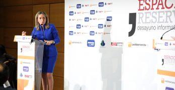 Coca-Cola se complica, pero se negocia con El Corte Inglés