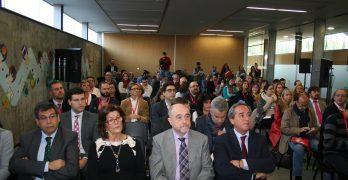 La Junta promoverá una nueva línea de ayudas al autoempleo