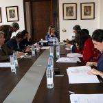 El Ayuntamiento de Toledo aprueba sus 84,6 millones de euros de presupuesto para 2016