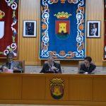 PP y PSOE pactan en Talavera 1,7 millones de euros para el Plan de Empleo