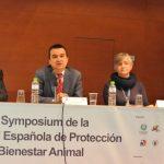 Talavera como referente del bienestar animal