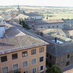 Obligan a ejecutar la nulidad del POM de Toledo: el Ayuntamiento recurrirá al Constitucional