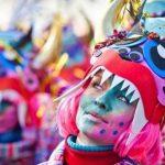 El Carnaval de Toledo 2016 premiará la comparsa más gastronómica