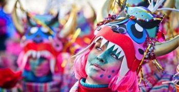 El Carnaval de Toledo contará este año con siete verbenas y el musical infantil 'Peter Pan'