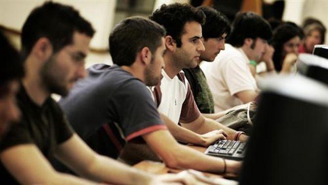 El Programa de Empleo Juvenil municipal llegará a 60 jóvenes toledanos
