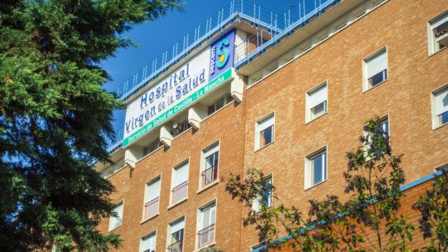 Hospital-Virgen-Salud-Toledo-SESCAM_EDIIMA20141125_1094_13
