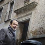 "Ganemos tacha la actitud del PP respecto a la EMV como ""errática e irresponsable"""