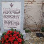 """Los toledanos deportados a campos de concentración, """"olvidados"""" por España"""