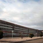 """""""Ningún inconveniente"""" para retomar las obras del Hospital de Toledo a finales de enero"""