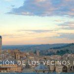 """El PP propone su propio cauce alternativo para """"dar voz"""" a los vecinos de Toledo"""
