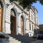 Aprobadas las bases y temarios de la oferta de empleo público de la Diputación de Toledo