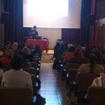 El Colegio Público San Lucas y María se suma a las comunidades de aprendizaje