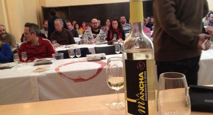 'Degusta Toledo' ofrecerá catas y talleres por la Capitalidad Española de la Gastronomía