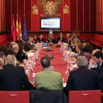 """Toledo crea tres comisiones para """"reforzar la participación"""" en la redacción del nuevo POM"""