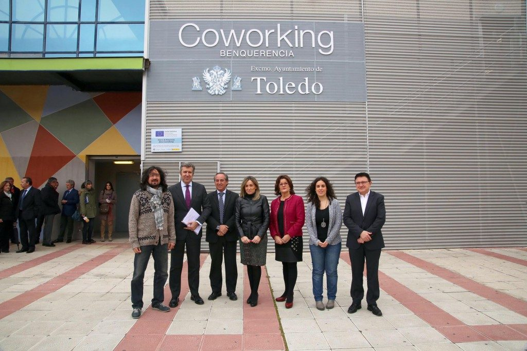 coworking00-1024x682