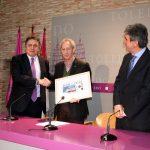 El Ayuntamiento de Toledo estudia un futuro centro de arte contemporáneo