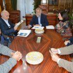 El II Foro Ibérico del Tajo invita a Talavera de la Reina a participar