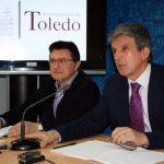 """Ayuntamiento de Toledo promete un POM """"más social y participativo"""""""