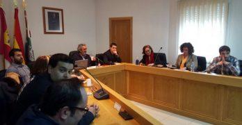 Un transfuga de C's permite una moción de censura contra el PSOE en Ontígola