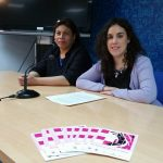 El Ayuntamiento de Toledo organiza la II Muestra 'Mujer y Arte'