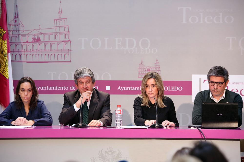 participacion-Toledo