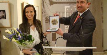 Quintanar reabre la Casa de Piedra como Museo Municipal