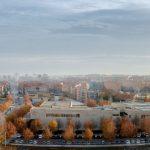 El estudio que rompe mitos en el 'Polígono', el barrio más diverso de Toledo