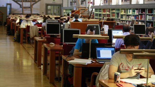 Biblioteca-Castilla-La-Mancha_EDIIMA20160128_0243_18