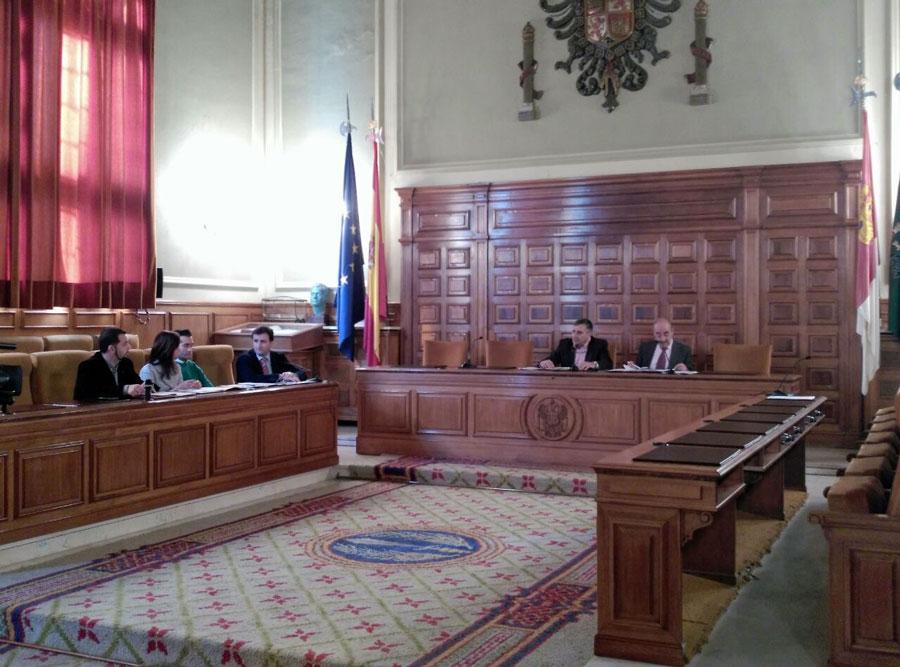 Comisión-pisos-Toledo