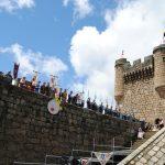Las Jornadas Medievales de Oropesa 2016 traen novedades