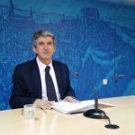 El Ayuntamiento de Toledo aprueba la oferta de empleo público para el año 2016