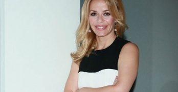 María Adánez o Ana Belén, entre los nominados a los Premios del Teatro de Rojas