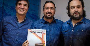 'Toledo Sonoro', un concurso para fomentar la creatividad de los jóvenes