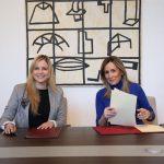 El Ayuntamiento de Toledo se suma a las Oficinas de Intermediación Hipotecaria del Gobierno regional