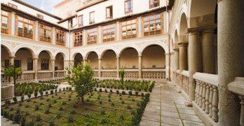Toledo propone rutas gratuitas por cuatro conventos y…con 'detalle gastronómico'