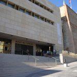 Una contrata de Defensa, condenada por vulnerar la libertad sindical en el Museo del Ejército