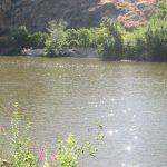 Toledo convoca su segundo Consejo Local de Medio Ambiente