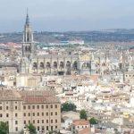 Toledo se consolida entre los destinos más buscados para el puente de mayo