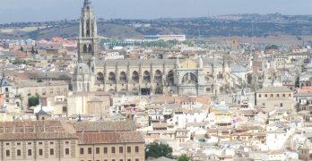 La anulación del POM de Toledo debe publicarse tras perder el Ayuntamiento otro recurso