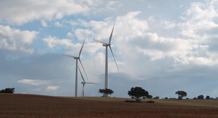 "La ""democracia energética"" llega a Toledo de la mano de Som Energia"