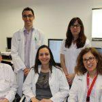 Radiólogos del Hospital de Toledo premiados de nuevo en Viena