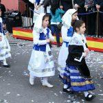 Ganemos propone celebrar un encuentro etnográfico durante las Mondas de 2017