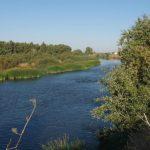 Los proyectos de los fondos europeos en Talavera priorizarán el desarrollo sostenible