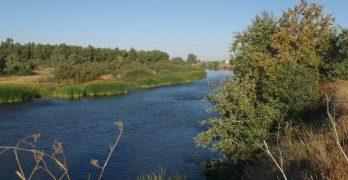 Aprobado el primer plan de Emergencias para la gestión de la Sequía en Talavera de la Reina