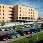 El Hospital de Talavera da los primeros pasos para ser 'Amigo de los Niños'
